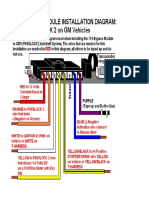 791P BYPASS PASSLOCK 2 DIAGRAM.pdf