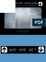 DEFCON-22-Deviant-Ollam-and-Howard-Payne-Elevator Hacking-From-the-Pit-to-the-Penthouse.pdf