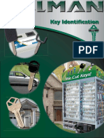 990146_key_identification_0812_lr.pdf
