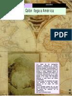 mvn_lecc5.pdf