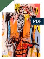 Basquiat 10