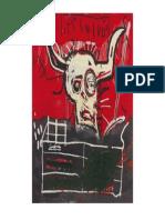 Basquiat 12