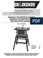 BT1800.pdf