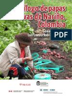 C.Mej-Gen_Catalogo papas Nativas.pdf