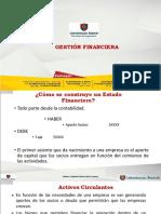 Gestión Financiera 3