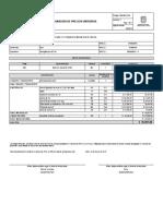 APU Vivienda3 - APU609