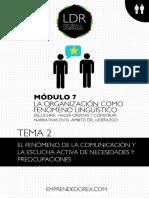modulo7-tema2