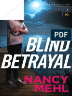 Blind Betrayal