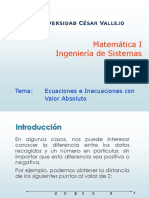 matematica1(2.1)