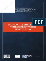 Nutricao Protocolo Adulto&Idoso