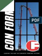 Conforms Catalog Rev8 2016