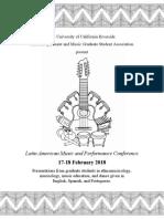 leilani dade -mgsa latin american conference program draft new2