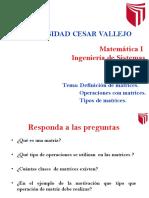 matematica1(4.1).pdf