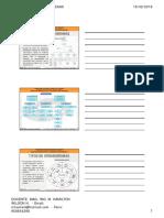 Páginas Desde05 Gestion de La Organizacion y Lean Manufacturing Diapositiva-7