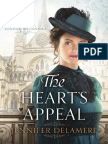 The Hearts  Appeal