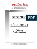 desenho_tec12.pdf