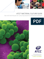 ATCC_Bacterial_Culture_Guide Cepas ATCC.pdf