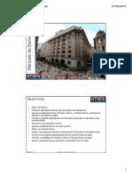Bertolo - Mercado de Derivativos - Aula 02 - Mercados Futuros (Bertolo.pro.Br) Extensao FAFICA