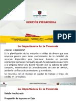 Gestión Financiera 5