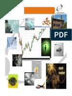 Investidor Absoluto (Leandrostormer1.Com.br Ls Materiais) Investidor_BLOQ