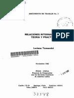libro de relaciones internacionales.pdf