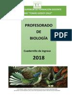 Cuadernillo_ingreso_2018.Docx_1_biologia 1-79 Doble Blanco y Negro