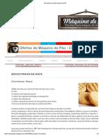 Biscoitinhos de Nata _ Máquina de Pão.pdf