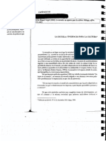 04.  SANTOS GUERRA. LA    ESCUELA-1.pdf