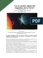 Inversión Polar PDF
