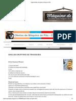 English Muffins de frigideira _ Máquina de Pão.pdf