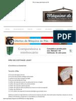 Pão de Cottage Light _ Máquina de Pão.pdf