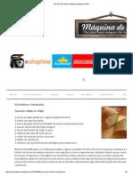Pão de Grão-de-Bico Integral _ Máquina de Pão.pdf