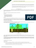 Aguas Subterráneas - Secretaria Distrital de Ambiente