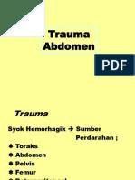 9.Abdomen