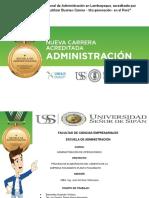 Pacasmayo-Administración de Operaciones