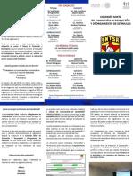 Comisión Mixta de Evaluación al Desempeño y Otorgamiento de Estímulos