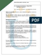 Guia Reto4 Avance1