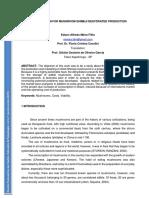 business_plans.pdf