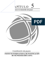 Coord Grupos_3aEd_05.pdf