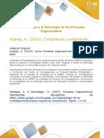 procesos cognoscitivo.pdf