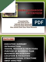 financialmanagement-120509205342-phpapp01