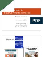 Materiais e processos no projeto de produto_2.pdf