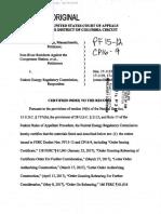 20180216-0021(32698814).pdf