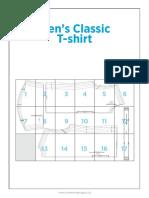 LS23-Classic-Mens-Tshirt.pdf