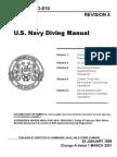 Navy.diving.manual