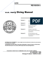 Navy.diving.manual