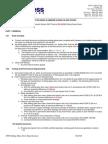 Images_pdf_4500 Sliding Glass Door Specification