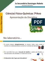 apresentacao7.pdf