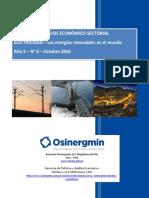 RAES-Electricidad-Octubre-2016-GPAE-OS.pdf