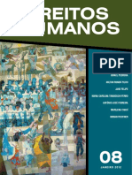 revista 8 Economia.pdf